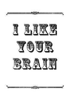 Kelly Beyer!!!  OMG  I can't believe I stumbled upon this.  It is missing 3 very important words, but...I like your brain!!!