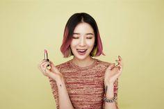 Irene Kim – Conheça a It Girl do momento