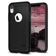 Custodia Samsung Galaxy S5 Custodia Originale IPhone XS MAX XR X 7