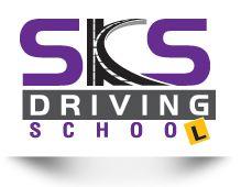 http://sksdrivingschool.com.au/driving-school-penrith/ SKS Driving School Penrith #penrith