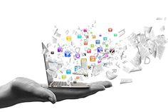 Moteur des ressources pédagogiques numérique | m.enseignementsup-recherche.gouv.fr