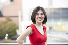 Jeena Cho Lawyer, Author, Mindfulness Instructor, Wellness Consultant Schedule a Call With Jeena X Short Bio: Jeena Cho is the author of two books: The Anxious Lawyer, An 8-Week Guide to a Joyful and Satisfying Law Practice