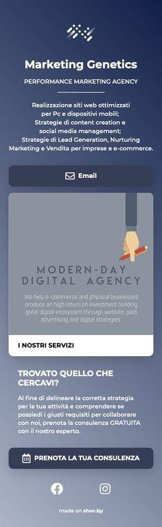 PERFORMANCE MARKETING AGENCY #marketing #marketingagency #pinterestinspired