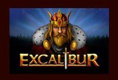 vegas play casino free download | http://casinosoklahoma.com/vegas-play-casino-free-download/