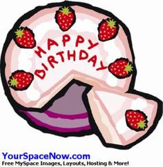 Happy Birthday Graphics - Ask.com Image Search