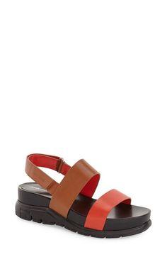 Cole Haan 'ZeroGrand' Sandal (Women)
