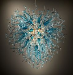 Turina Light Designs