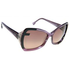 Big shades