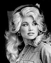 What do people think of Dolly Parton? See opinions and rankings about Dolly Parton across various lists and topics. Dolly Parton Jolene, Dolly Parton Young, Dolly Parton Family, Dolly Parton Husband, Dolly Parton Shirt, Country Music, Country Singers, Country Artists, Country Girls