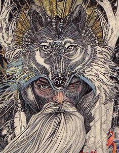 http://www.elhazablaze.com/wp-content/uploads/2010/08/Wolf-Magician.jpg