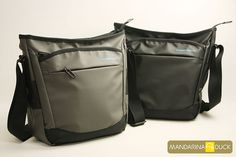 Google 画像検索結果: http://mens-bag.jp/shoulder/ace/img/2851200-top.jpg