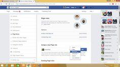 Como hackear el facebook gratis
