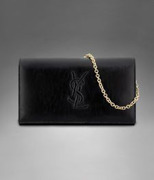 yves saint laurent cabas chyc tote - ysl chyc wallet