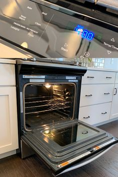 242 best appliances images in 2019 at home store accessories rh pinterest com