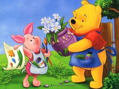 Disney My Friends Tigger & Pooh Super Duper Movie  English