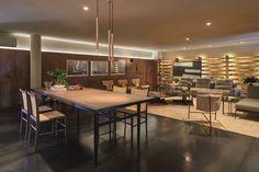 Loft Urbano - Casa Cor