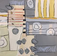 Studio / Galleries Inventory::Susan Finsen - Mark Maker