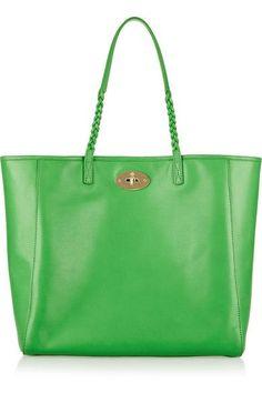 Trendy handbag - good picture
