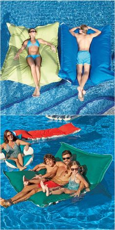 11 Finest Summer season Should Have's poolideas., The 11 Finest Summer season Should Have's poolideas. Summer Pool, Beach Pool, Swimming Pool House, Swimming Pools, Pool Pillow, Cool Pool Floats, Diy Pool, Pool Fun, Stock Tank Pool