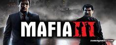 Mafia 3 será revelado la próxima semana