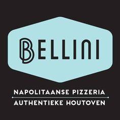Pizzeria Bellini - Draakplaats