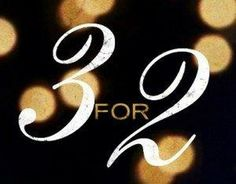 3 FOR 2 AT THE BRISTOL GENEVA! From 13 December to 18 January 2014, stay 3 nights and only pay 2! More information on www.bristol.ch