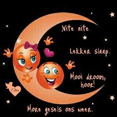 Good Night Funny, Good Night Image, Good Morning Good Night, Good Night Quotes, Good Night Greetings, Good Night Wishes, Lekker Dag, Goeie Nag, Special Quotes