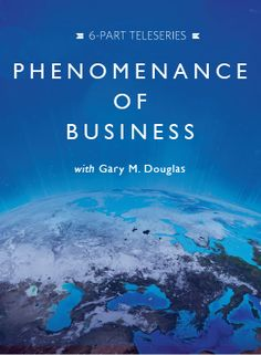 The Phenomenance of Business is about using business to create a different reality, rather than just using business to be more successful. What if you created possibilities with business? Prerequisite: Choice of Possibilities days) (formerly Level 2 & Access Bars, Access Consciousness, How To Be A Happy Person, Life Changing, Leadership, Create Yourself, Audio, Success, This Or That Questions