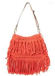 Google Image Result for http://cdna.lystit.com/photos/2011/08/04/asos-collection-orange-asos-leather-strap-bright-crochet-bag-product-1-1445...