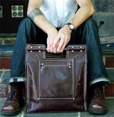 67a833f310 19 meilleures images du tableau Italian Fashion Men | Man fashion ...