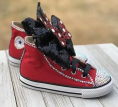 NWT Gymboree Spring Forward Cherry Sneakers Shoes Girls many sizes