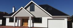 marley eternit weatherboard - Google Search