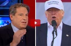 Pollster: Trump Can Give GOP Long-Term Control Of National Politics  Western Journalism http://ift.tt/2hH47j5