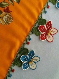 Needle Lace, Crochet Flowers, Diy And Crafts, Crochet Patterns, Gull, Felting, Tejidos, Needlepoint, Flower Crochet