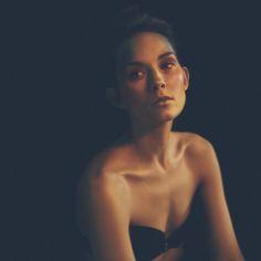 @victorianekrasova #portrait #fashion #photography #lodz
