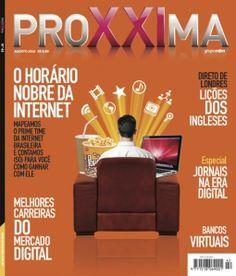 #dasbancas: há horário nobre nainternet?
