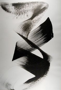 .István Nádler Composition casein tempera on paper