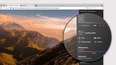 HTNovo: Vivaldi Browser 1.12 da accesso immediato alle Pro...
