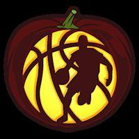 halloween basketball legends unblocked 77