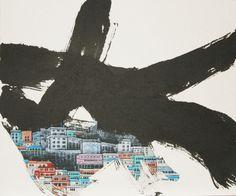 art blog - Jieun Park - empty kingdom