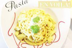 Pollo limonello - Strictly Style by Hanna Väyrynen Barista, Ethnic Recipes, Food, Style, Chicken, Bon Appetit, Swag, Essen, Meals