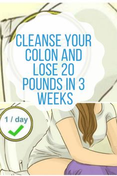Most experts would agree that a regular colon cleanse program can ensure a better way of living. They believe that other forms of colon cleansing such as colon Lose 5 Pounds, 20 Pounds, Fat Burning Foods, Fat Burning Workout, Healthy Women, Healthy Tips, Healthy Eating, Healthy Style, Health And Beauty