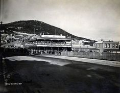 Photo gallery of History in Western Australia Lost Hotel, Premier Hotel, Western Australia, Historical Photos, Westerns, Photo Galleries, Hotels, Mansions, History