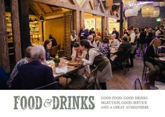 102 Best Places to Eat in St Andrews & The East Neuk of Fife images