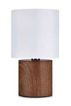Markslöjd Bordslampa Gothia