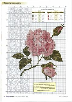 , You can produce really specific styles for textiles with cross stitch. Cross stitch designs can nearly surprise you. Cross stitch newcomers could make the designs they want without difficulty. Cross Stitch Finishing, Cross Stitch Love, Cross Stitch Needles, Cross Stitch Borders, Cross Stitch Flowers, Cross Stitch Charts, Cross Stitch Designs, Cross Stitching, Cross Stitch Embroidery