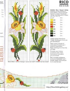 Thrilling Designing Your Own Cross Stitch Embroidery Patterns Ideas. Exhilarating Designing Your Own Cross Stitch Embroidery Patterns Ideas. Tiny Cross Stitch, Cross Stitch Kitchen, Cross Stitch Bookmarks, Cross Stitch Cards, Cross Stitch Borders, Cross Stitch Flowers, Cross Stitch Designs, Cross Stitching, Cross Stitch Embroidery