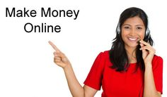 Copy Paste Earn Money - Copy Paste Earn Money - Earn money at your free time as I do. You're copy pasting anyway.Get paid for it. You're copy pasting anyway.Get paid for it. Earn Money From Home, Earn Money Online, How To Make Money, Earning Money, Best Online Jobs, Online Work, English Articles, Ripped Jeans Men, Bodycon Dress Parties