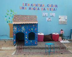 João e Maria - educação infantil - Pesquisa Google