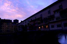 Florence, Italy #amazing